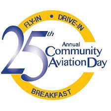 25th Annual Fly-In.jpg