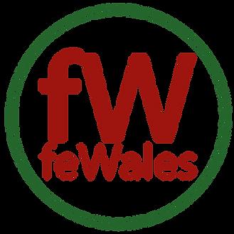 feWales logo 2020.png
