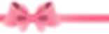 Pink_Ribbon_PNG_Clipart_Picture.png