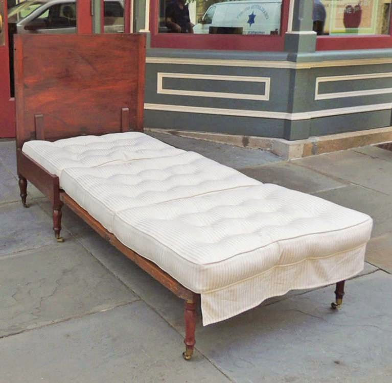 Covertible furniture j.archerdesigns