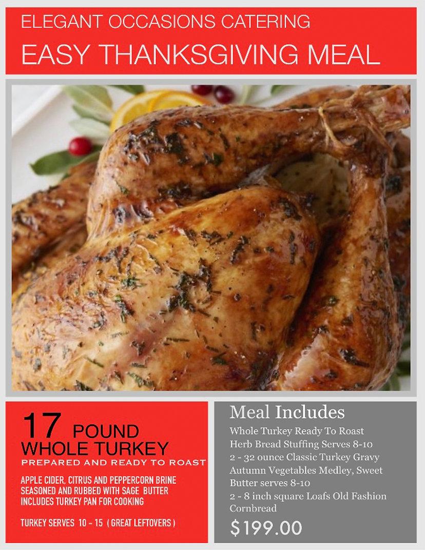 Turkey Dinner Red.jpg