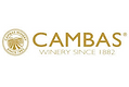 cambas_winery.png