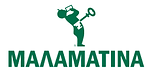 malamatina-logo.png