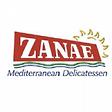 zanae-150x150.png