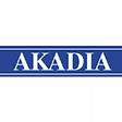 akadia-150x150.png