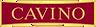 Logo-Cavino-2-700x195-300x84.png