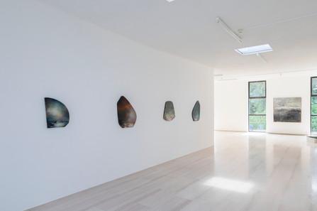 Biennial of Painting