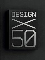 designregiokortrijk_designconcept_edited