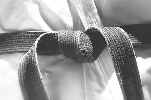 Karate%20Belt_edited.jpg