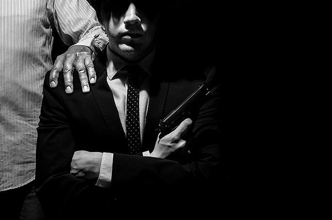 mafia-italiana.jpg