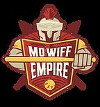 MO Wiff Teams 2021 [transparent][web]_EM