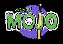 MO Wiff Teams 2021 [transparent][web]_MO