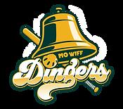 MO Wiff Teams 2021 [transparent][web]_DI