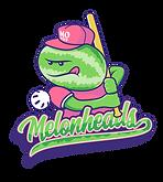 MO Wiff Teams 2021 [transparent][web]_ME