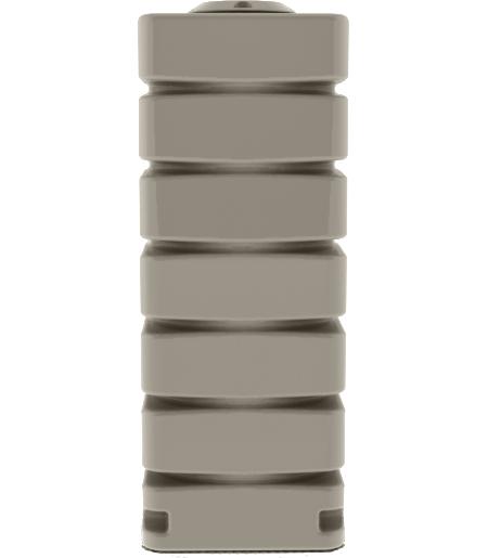 1050L Maxicube Premium Rainwater Tank