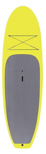 "10"" SUP - Softboard"