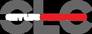 Citylifeconsulting_logo