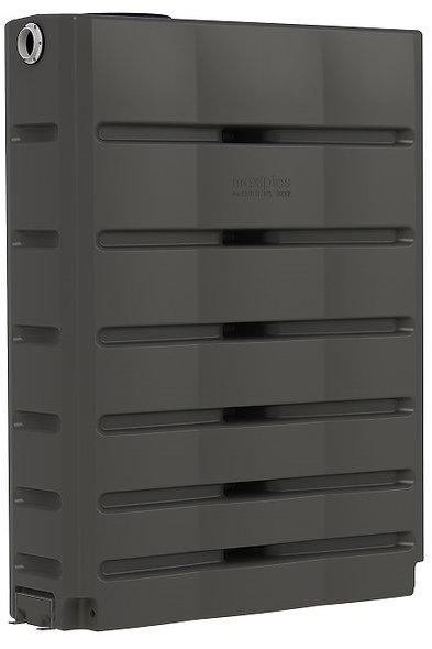Maxicube 1000L Premium Water Tank