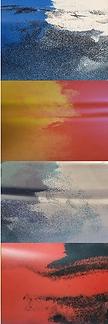 Oceanus Colours.png