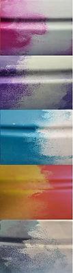 Striker Colours Compressed.jpg