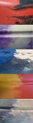 Wrangler Colours Compressed.jpg