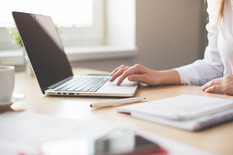 15 tips to combat writer's block