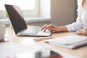 Právní výzkumu a psaní