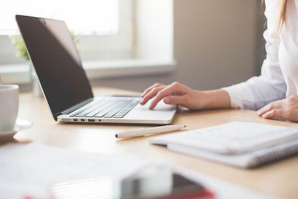 funeral-smart online courses