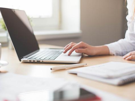 Trasteros para los freelance