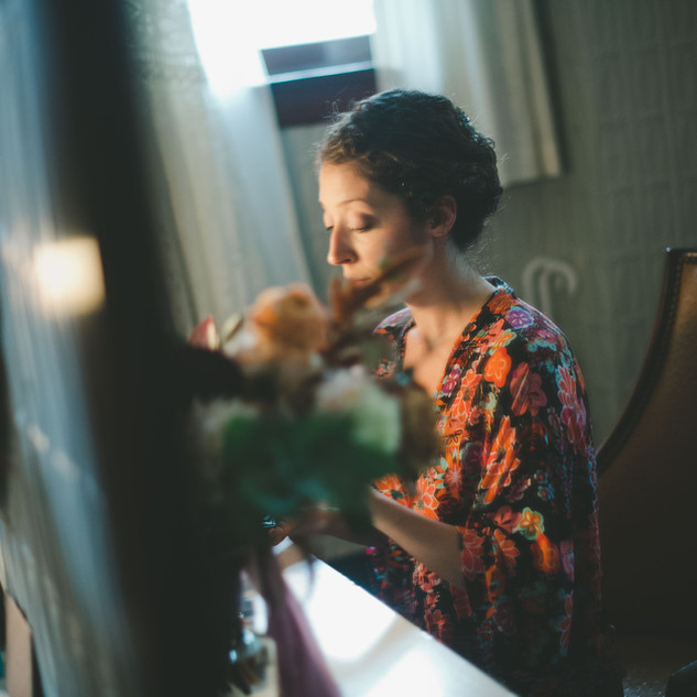 Carly_Richard_Wedding _6.jpg