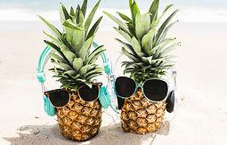 leto-ananas-cute-sand-sea-pliazh-happy-h