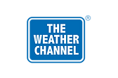 Logo The_Weather_Channel.png