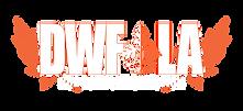 DWFLA-2020-LAURELS.png