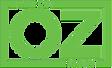droz-logo.png