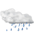 Status-weather-showers-scattered-icon.pn