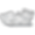Status-weather-many-clouds-icon.png