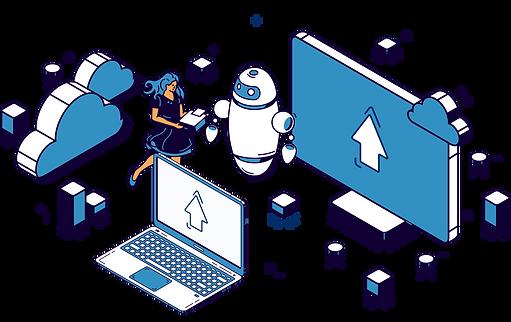 robo-legalbot-cloud@3x.png