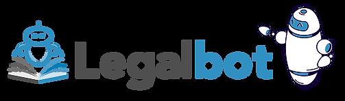 logo-legalbot-robo@3x.png