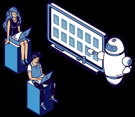 robo-legalbot-plataformat@3x.png