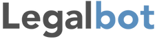 legalbot-logo-padrao.png