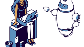 Inteligência Artificial e o futuro do Compliance