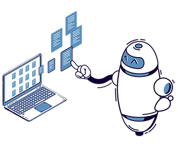 robo-legalbot-digitalizacao.png