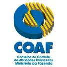 coaf.png