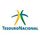 tesouro.png
