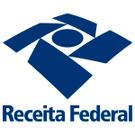 receita-federal.png