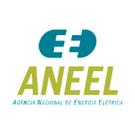 aneel.png