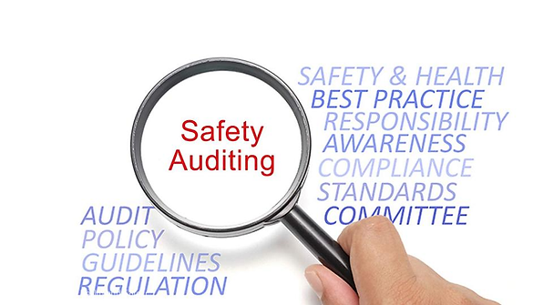 osh-audits-and-enhancing-compliance-in-w
