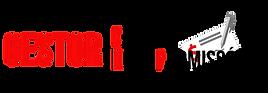 Logo_CarnêNP.png