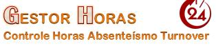 Gestor Horas Logo.png
