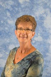 Patrica Mishler